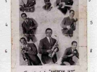 american-jazz