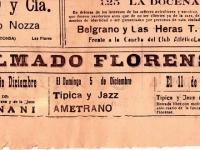 diario-del-pueblo-noviembre-1948-propietario-luis-echalecu