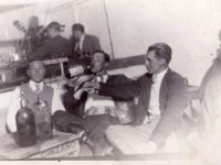 trio-el-trebol-1950