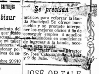 la-reaccion-1912-periodico