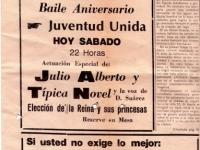 diario-progreso-1970