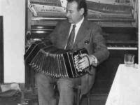 1975-nelo-patronelli