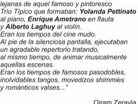 cine-esmeraldaaaa