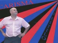 carisma 3.jpg
