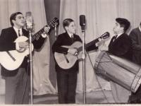 conjunto-martin-fierro-ruben-dario-muloz-luis-caporale-juan-manuel-montenegroradio-pcia-1963-64-mananitas-camperas