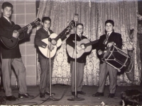 raul-zacarias-ruben-dario-muloz-luis-caporale-juan-manuel-montenegroro-teatro-de-necochea-1962