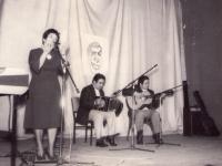 juventud-unida-1978