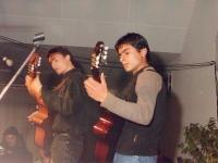 guitarras-de-las-flores