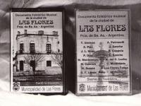 1996-y-1997-musicos-y-personajes-de-las-flores