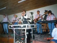 genesiss 1995.jpg