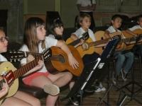 guitarreando 1