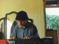 farias-teclado