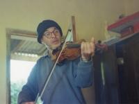 farias-violin