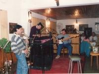 jazz-x-3-beto-farias-sguazza-restoran-trucco-decada-del-90