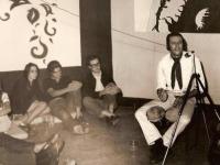 las-flores-1970