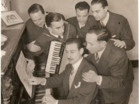 la-florida-jazz-inedita