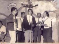 los-americanos-del-jazz-cacho-bulzomi-carlos-biscay-mono-altamiranda-roberto-lopez-cabagne