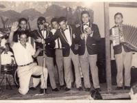 los-americanos-del-jazz