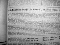 la-glorieta-accion-regional