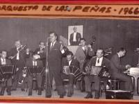 1966-rizutti-luis-gomez-patache-paz-labolita