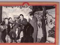 1967-ibarrolaza-plastani-nelo-patronelli-carlos-labolita