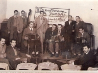 1-la-orquesta-florida-la-yumba
