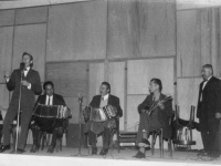 1970-tipica-y-caracteristica-tiempos-viejos-flaco-perrone-juan-saladino-emilio-vicente-tito-paoletti-presentador-colmado-florense