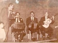 3-damian-cruz-violin-mario-rivarola-y-leonardo-torres-bandoneones-rodriguez-guitarra