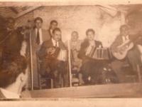 5-damian-cruz-violin-leonardo-torres-y-mario-rivarola-band