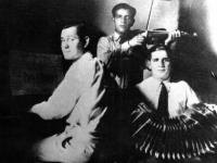jose-orfilio-bulzomi-violin-jose-antonio-bulzomi-piano-hernan-bulzomi-bandoneon