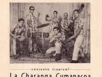 la-charanga-cumanacoa