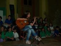 fotos-oct-2012-206