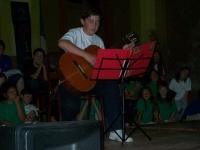 fotos-oct-2012-208