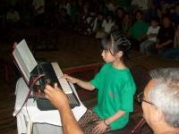 fotos-oct-2012-211
