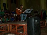 fotos-oct-2012-223