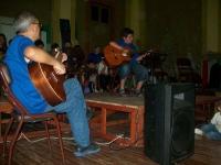 fotos-oct-2012-226
