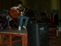 fotos-oct-2012-227