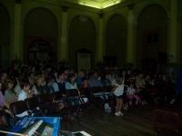 fotos-oct-2012-167