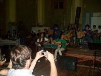 fotos-oct-2012-173