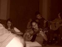 fotos-oct-2012-189
