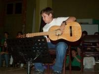 fotos-oct-2012-190