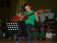 fotos-oct-2012-192