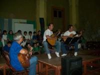 fotos-oct-2012-236