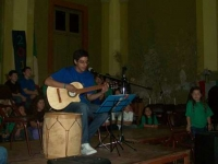 fotos-oct-2012-242