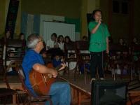 fotos-oct-2012-245