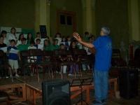 fotos-oct-2012-248