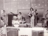 marzo-78-colmado