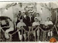 pichulo-guzman-orquesta-tipica