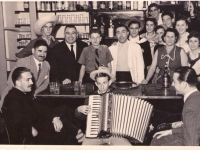 a-club-san-martin-4-de-mayo-de-1954