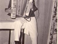 a-flaco-1963